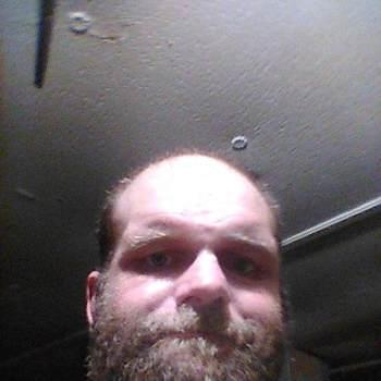 chrisb522887_South Carolina_Ελεύθερος_Άντρας
