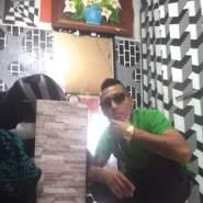 daniel274268's profile photo
