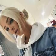 ksyusha282943's profile photo