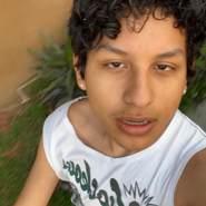 bryan495199's profile photo