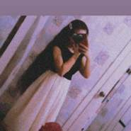 nuraik684918's profile photo