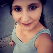 draganaa100771's profile photo