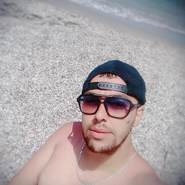 mohl642's profile photo