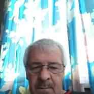 oscare237's profile photo