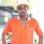 aliyounus907697's profile photo
