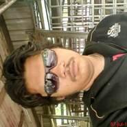 selangorm's profile photo