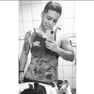 luisr942288's profile photo