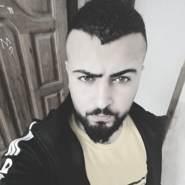 amer181672's profile photo