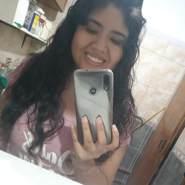 camilopez05's profile photo