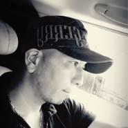 daichi1118's profile photo