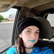 cherokee287245's profile photo