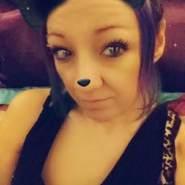 stephaniec701628's profile photo