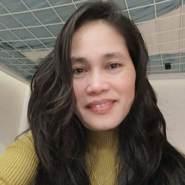 michellen113342's profile photo
