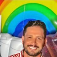 donr36585's profile photo