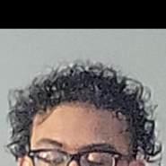 ronalds820231's profile photo