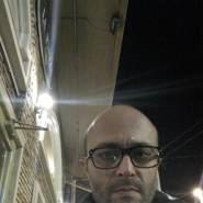 giwrgos992636's profile photo