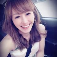 mengq52's profile photo