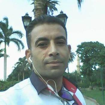 shawkywasel_Al Jizah_Single_Männlich