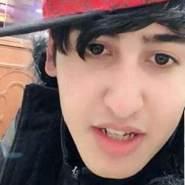 mkhoy163267's profile photo