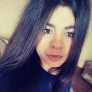 brunettek's profile photo