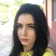 stephaniefil9's profile photo