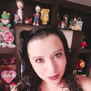 jannethm745592's profile photo
