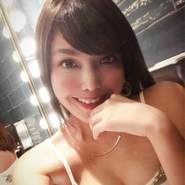 userdeg81's profile photo