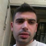 ajk8274's profile photo