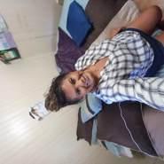 aimee515218's profile photo