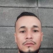 keylorscorderomartin's profile photo