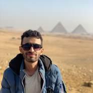 abdulwahabalbasil's profile photo