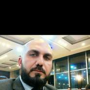 alik040398's profile photo