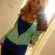 dianas966176's profile photo