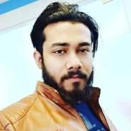 personalr's profile photo