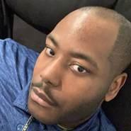 marquetter's profile photo