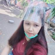 josephinec328414's profile photo