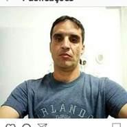 carlosa656245's profile photo