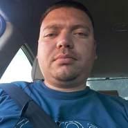 chechom843330's profile photo