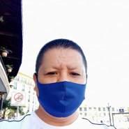 jorgea19018's profile photo