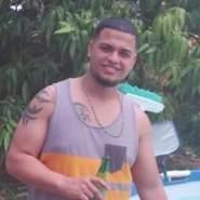 andya658255's profile photo