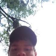 natsum5's profile photo