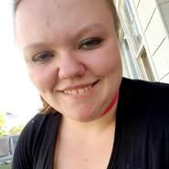 bonnied637304's profile photo