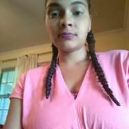 chiffonh's profile photo