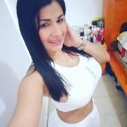 yesinias's profile photo