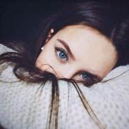 rony628162's profile photo