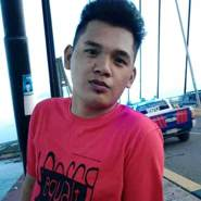 ekon177's profile photo
