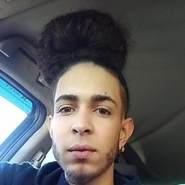 armansalo's profile photo