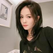 moriceh's profile photo