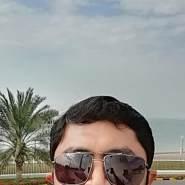jaib062's profile photo