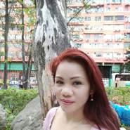 hurta03's profile photo
